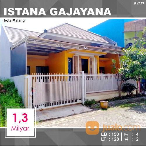 Rumah murah 120 di is rumah dijual 20174959