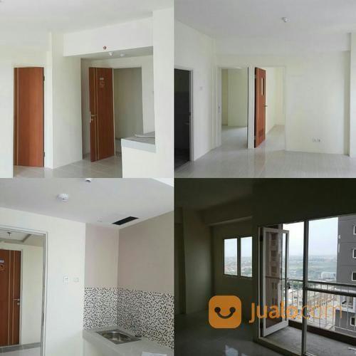 m0034 apartemen di p apartemen dijual 20181267
