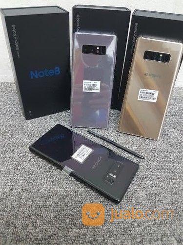 new samsung galaxy handphone samsung 20196115
