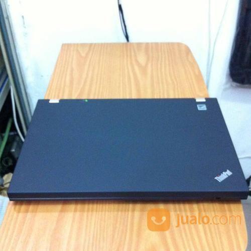 Lenovo thinkpad t510 laptop 20230011