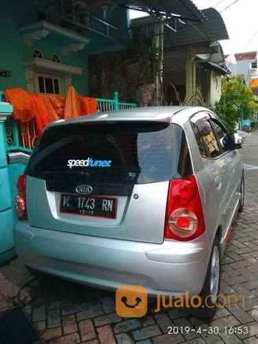 Picanto 2009 pajak hi mobil kia 20285139