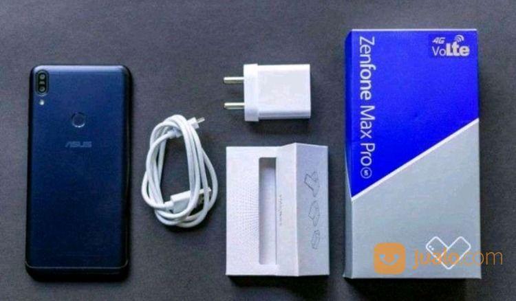 Asus zenfone max pro handphone asus 20290335