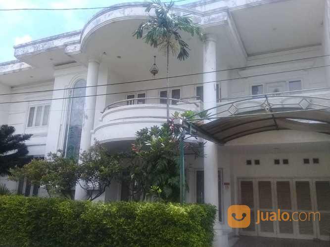 Town house murah siap rumah dijual 20292343