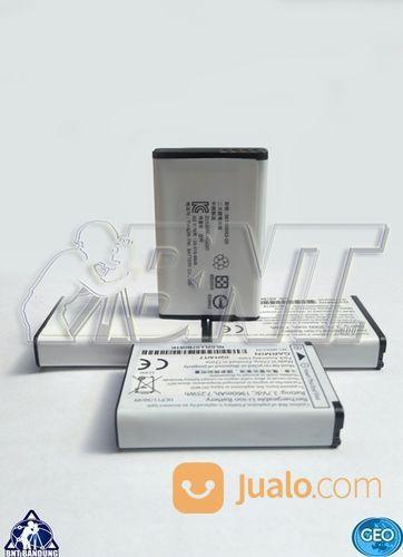 Batr atera attery elektronik lainnya 20296539