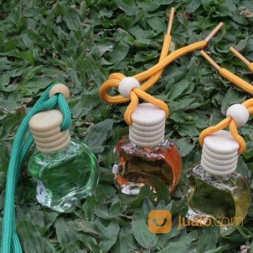 Parfum mobil gantung parfum mobil 20300063