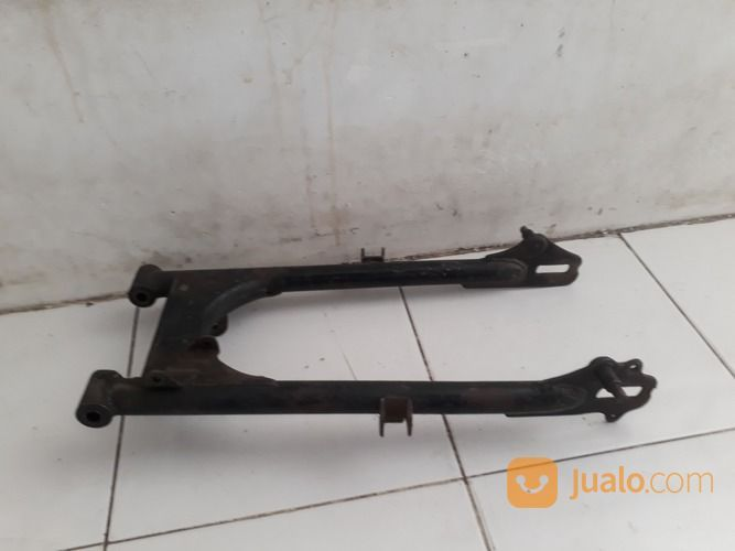 Arm bulat rx tua sparepart motor sparepart motor lainnya 20309199