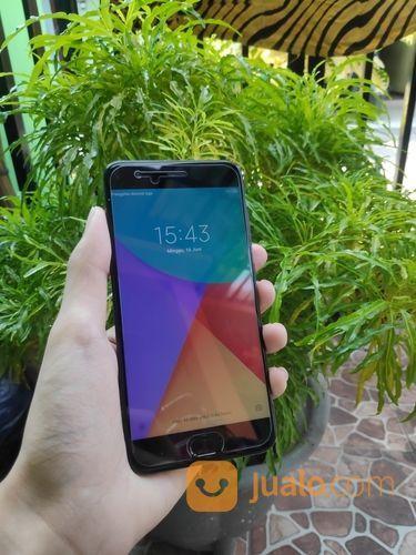 Xiaomi mi 6 6 128 mul handphone xiaomi 20311555