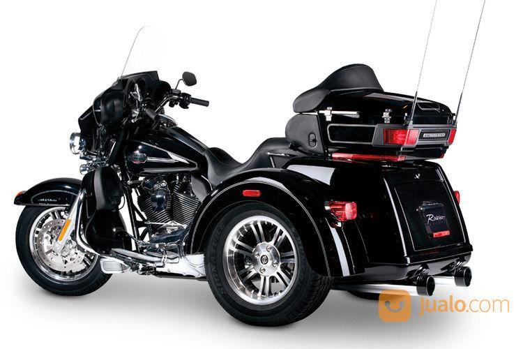 Harley davidson trike motor harley davidson 20323499