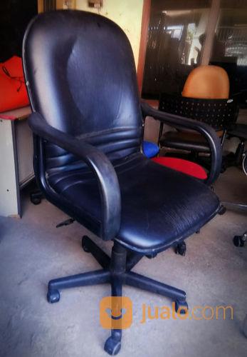 Kursi kantor direktur meja dan kursi kantor 20326339
