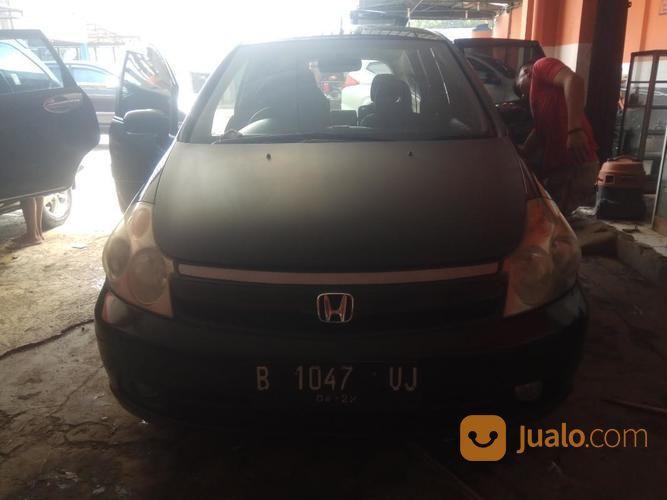Honda stream 2005 mobil honda 20331055