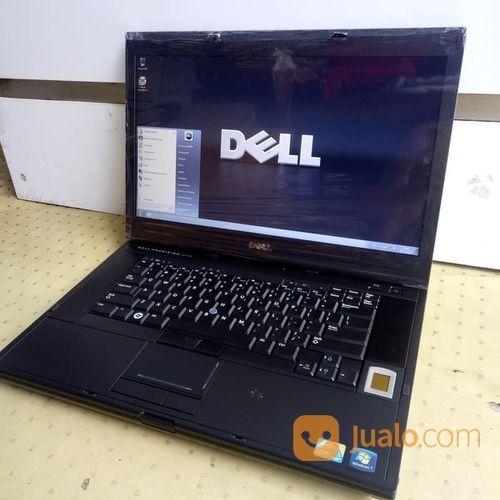 Mobile workstation de laptop 20337843