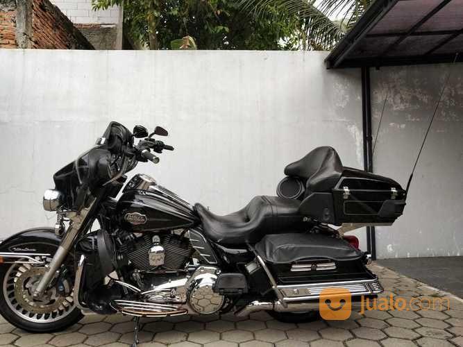 Ultra classic 2011 motor harley davidson 20338491