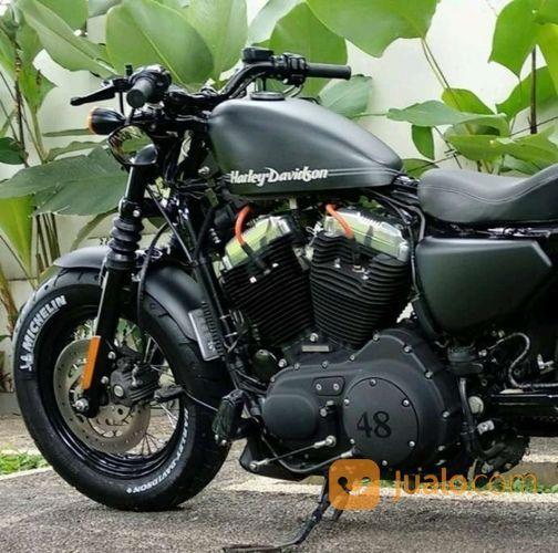 Harley sportster 48 2 motor harley davidson 20342755