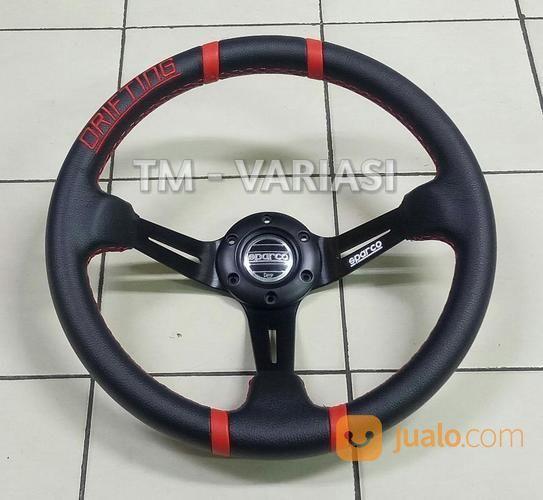 Stir racing import dr stir mobil 20345395