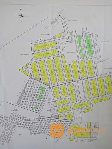 Image Result For Program Pemerintah Tanah Dijual Untuk Rumah Subsidi
