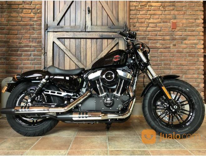 Harley davidson sport motor harley davidson 20349931