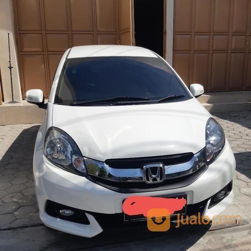 Honda mobilio e mobil honda 20361879