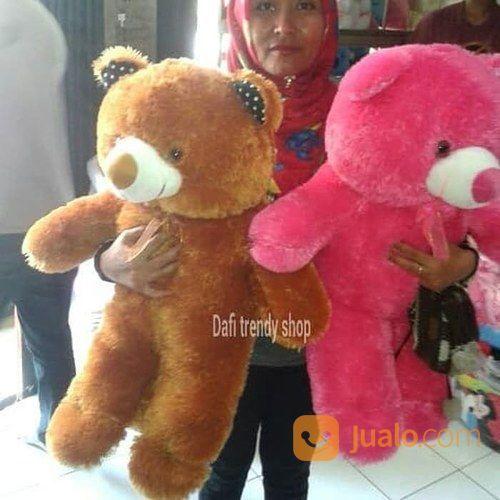 Boneka teddy bear uku koleksi lainnya 20362191