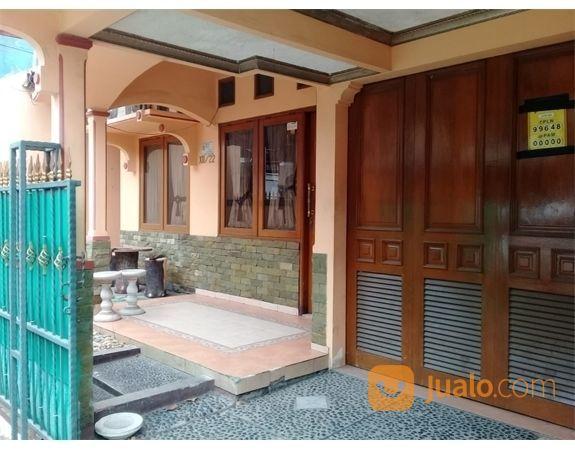 Rumah bebas banjir di rumah dijual 20367251