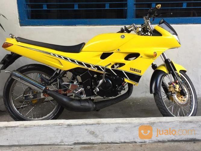 Yamaha touch tahun 20 motor yamaha 20368643
