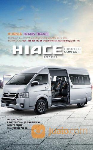 Travel jember malang travel paket wisata 20388795