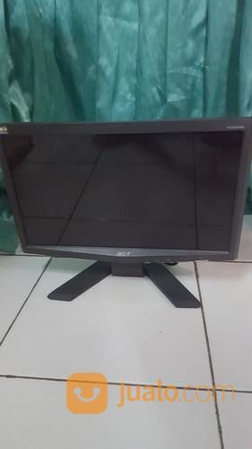 Acer monitor computer monitor 20395447