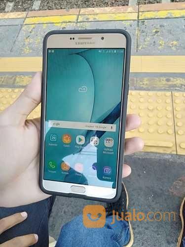 Samsung galaxy a9 pro handphone samsung 20416531