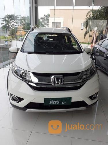Honda brv 2019 termur mobil honda 20418407