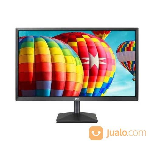 Monitor gaming lg 20m monitor 20425275