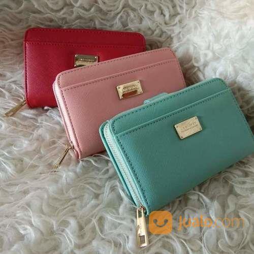 Brenda wallet jims ho travel bag 20437791