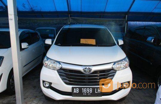 Toyota avanza e tahun mobil toyota 20440331