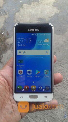 Samsung j12016 ram 4g handphone samsung 20441663