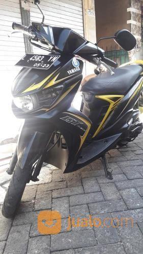 Yamaha mio soul gt 20 motor yamaha 20445367