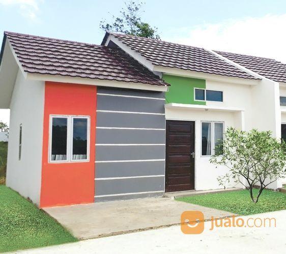 Rumah ready subsidi t rumah dijual 20458695