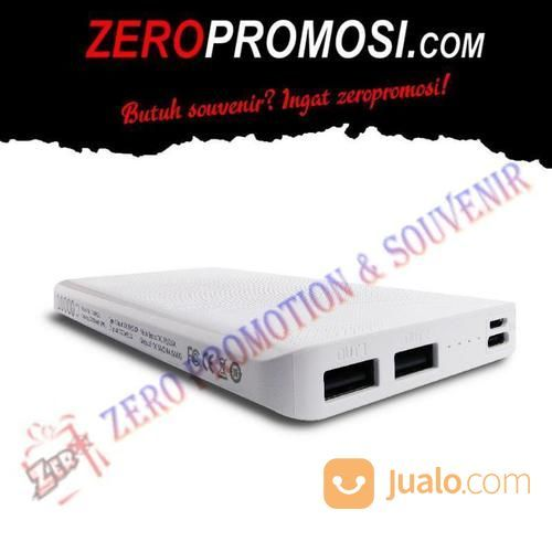 Powerbank promosi p power bank dan baterai 20467511