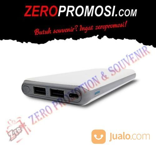 Powerbank promosi p power bank dan baterai 20467523