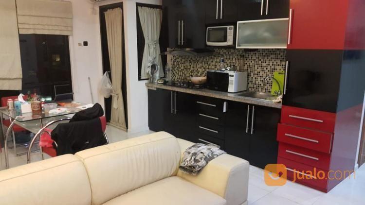 Apartemen di sudirma apartemen dijual 20469359