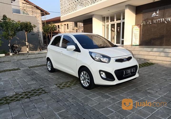 Kia all new picanto 1 mobil kia 20477923