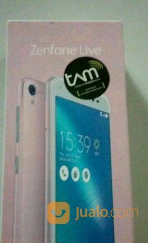 Asus zenfone live ram handphone asus 20483071