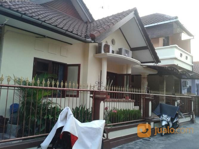 Rumah di denpasar bal rumah dijual 20485543