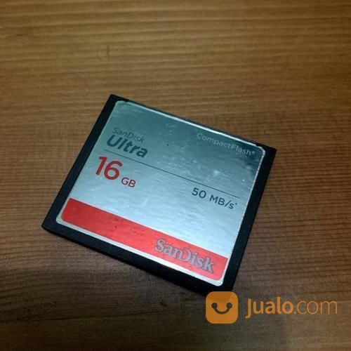 Sandisk ultra compact aksesoris kamera lainnya 20488759