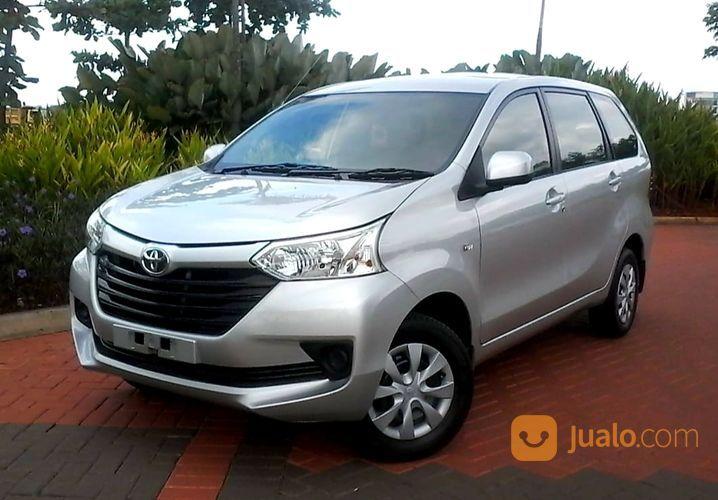 Toyota grand avanza e mobil toyota 20493455