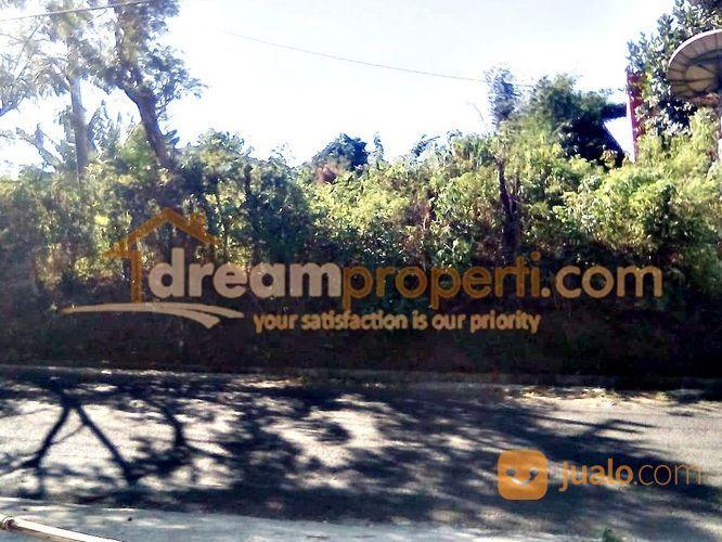 Tanah usah poros jala tanah dijual 20494275