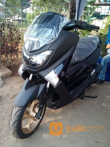 Yamaha nmax non abs 2 motor yamaha 20494571