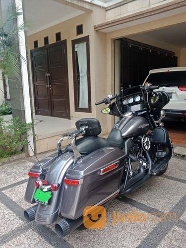 Harley davidson strea motor harley davidson 20495063