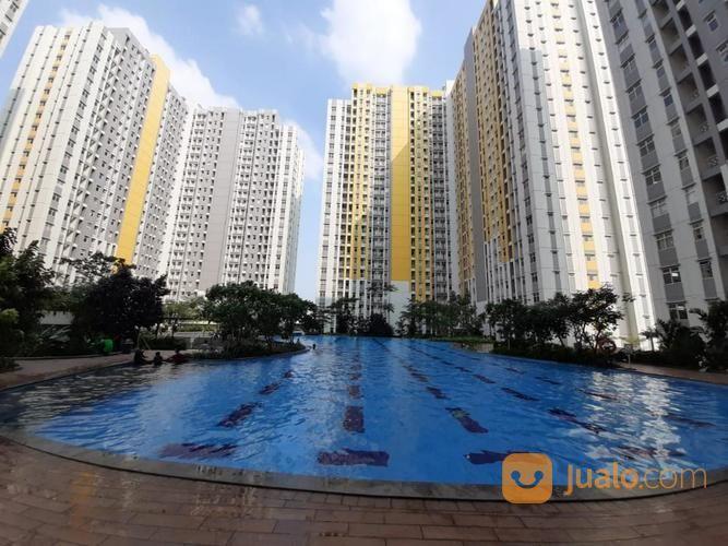 Apartemen spring lake apartemen dijual 20498511