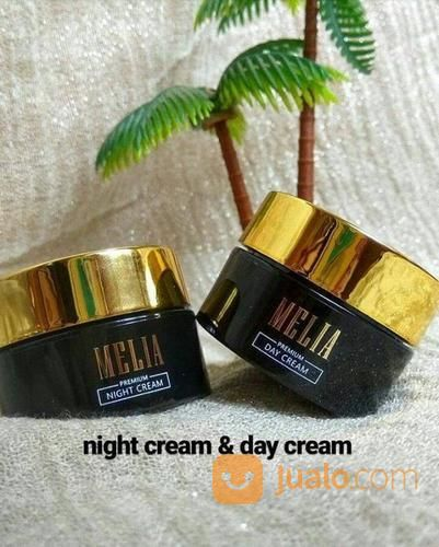 Melia day night cre nutrisi dan suplemen 20499255