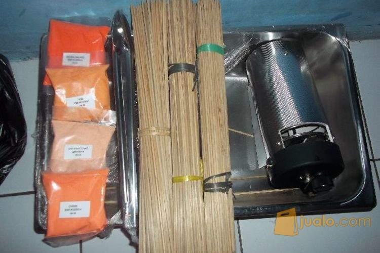 Paket usaha kentang s lain lain 2050955