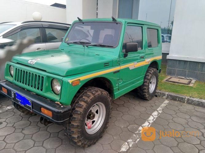Katana th 89 pajak ba mobil suzuki 20511107