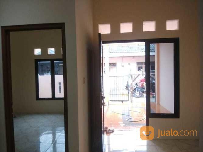 Rumah cantik di pondo rumah dijual 20534091